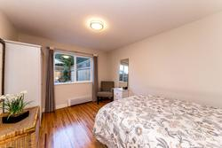 135w21-17 at 105 - 135 West 21st Street, Central Lonsdale, North Vancouver