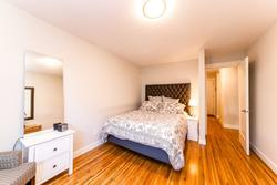 135w21-18 at 105 - 135 West 21st Street, Central Lonsdale, North Vancouver
