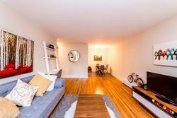 135w21-5 at 105 - 135 West 21st Street, Central Lonsdale, North Vancouver