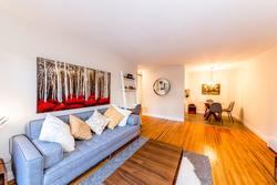 135w21-6 at 105 - 135 West 21st Street, Central Lonsdale, North Vancouver