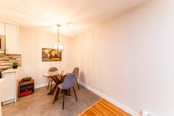 135w21-8 at 105 - 135 West 21st Street, Central Lonsdale, North Vancouver