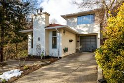 1006montroyal-31 at 1006 Montroyal Boulevard, Canyon Heights NV, North Vancouver