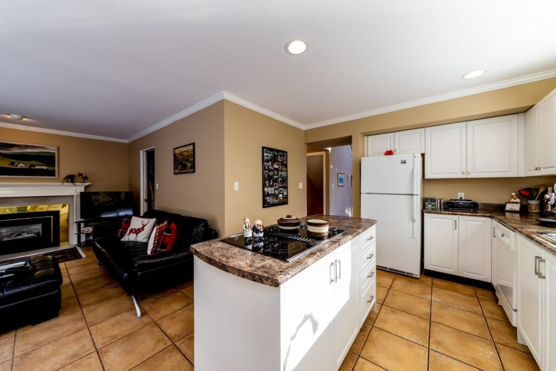 1006montroyal-11 at 1006 Montroyal Boulevard, Canyon Heights NV, North Vancouver