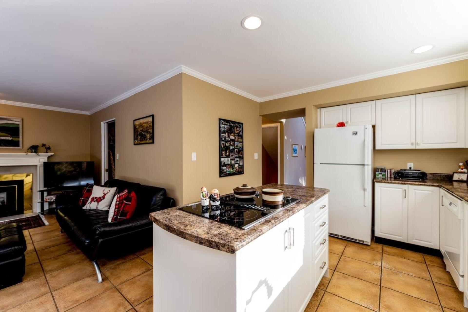 1006montroyal-12 at 1006 Montroyal Boulevard, Canyon Heights NV, North Vancouver