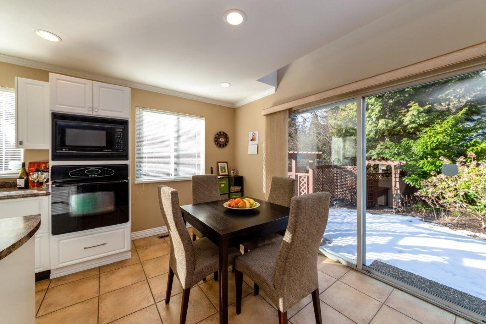 1006montroyal-14 at 1006 Montroyal Boulevard, Canyon Heights NV, North Vancouver