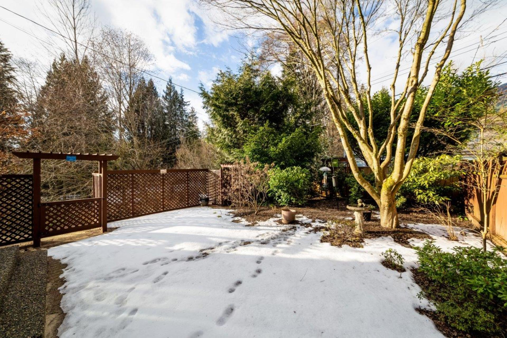 1006montroyal-27 at 1006 Montroyal Boulevard, Canyon Heights NV, North Vancouver