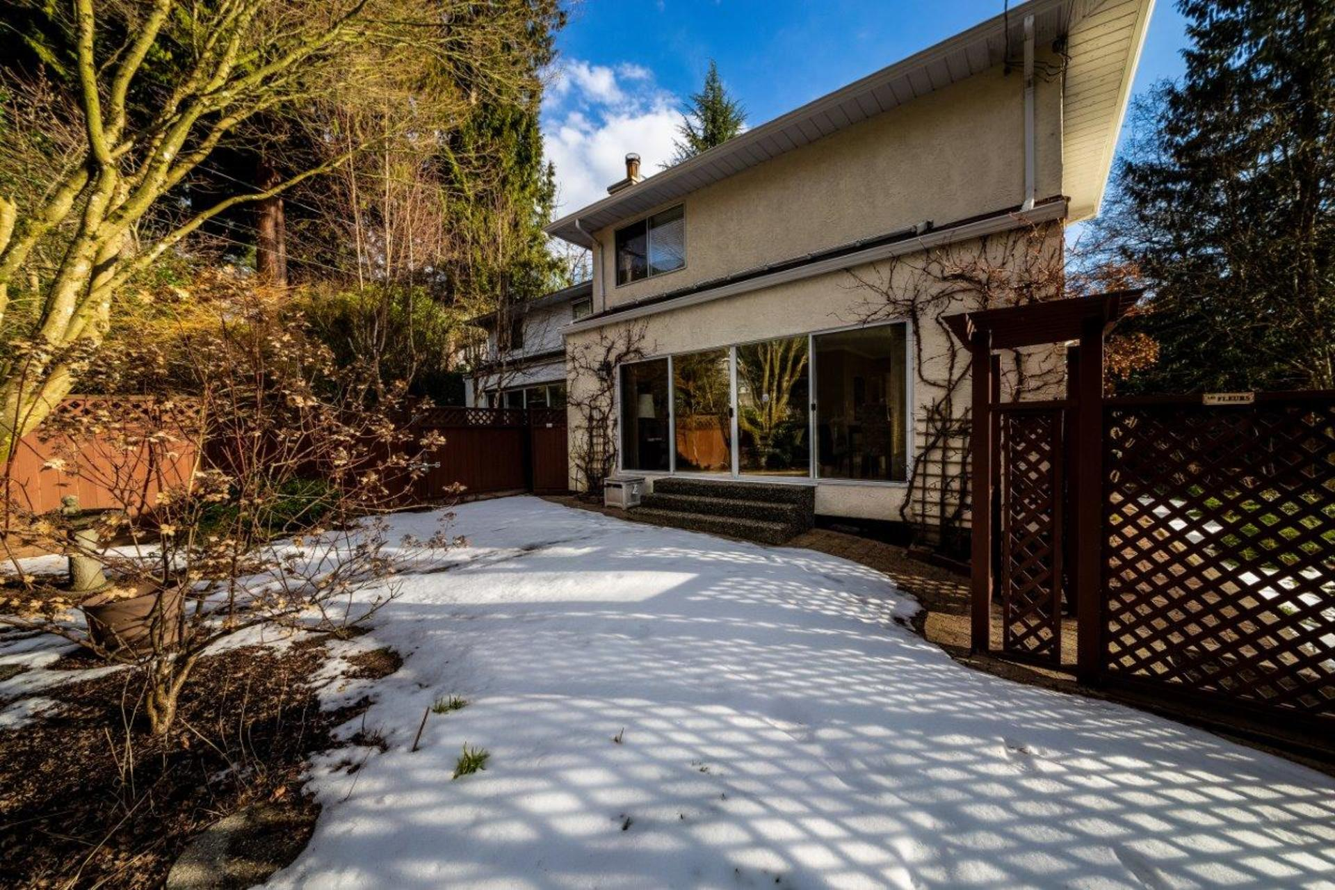 1006montroyal-29 at 1006 Montroyal Boulevard, Canyon Heights NV, North Vancouver