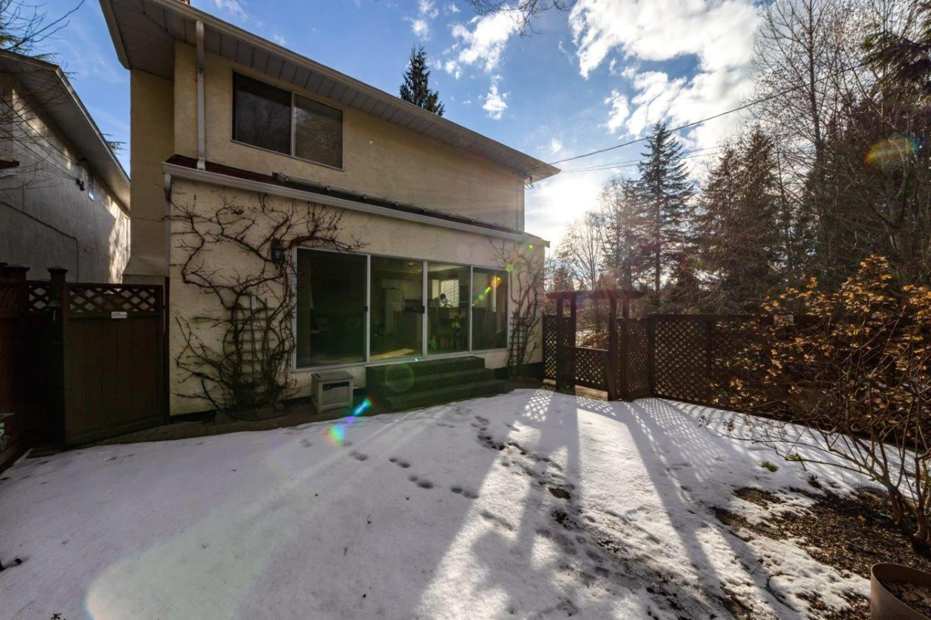1006montroyal-30 at 1006 Montroyal Boulevard, Canyon Heights NV, North Vancouver