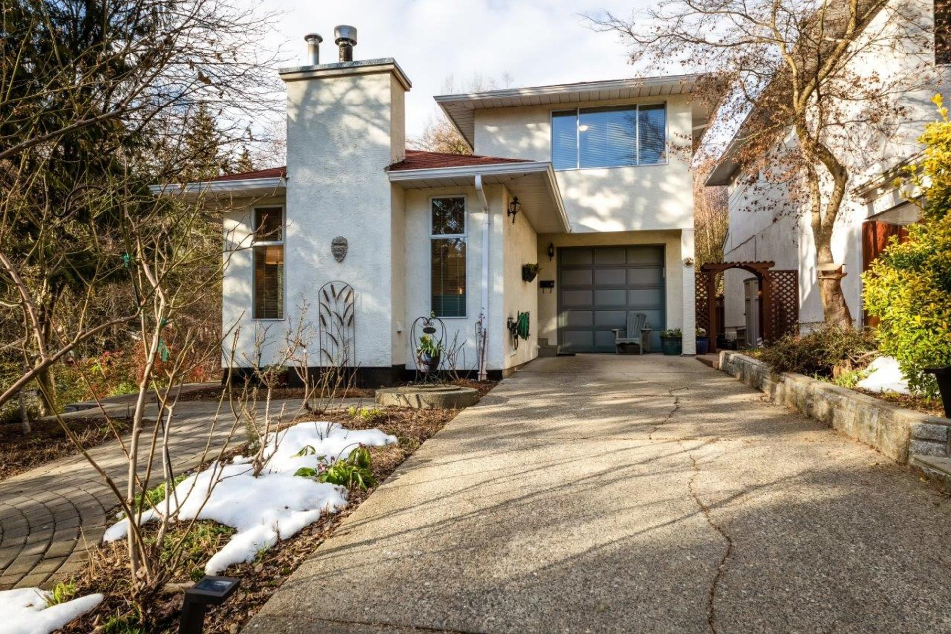 1006montroyal-34 at 1006 Montroyal Boulevard, Canyon Heights NV, North Vancouver