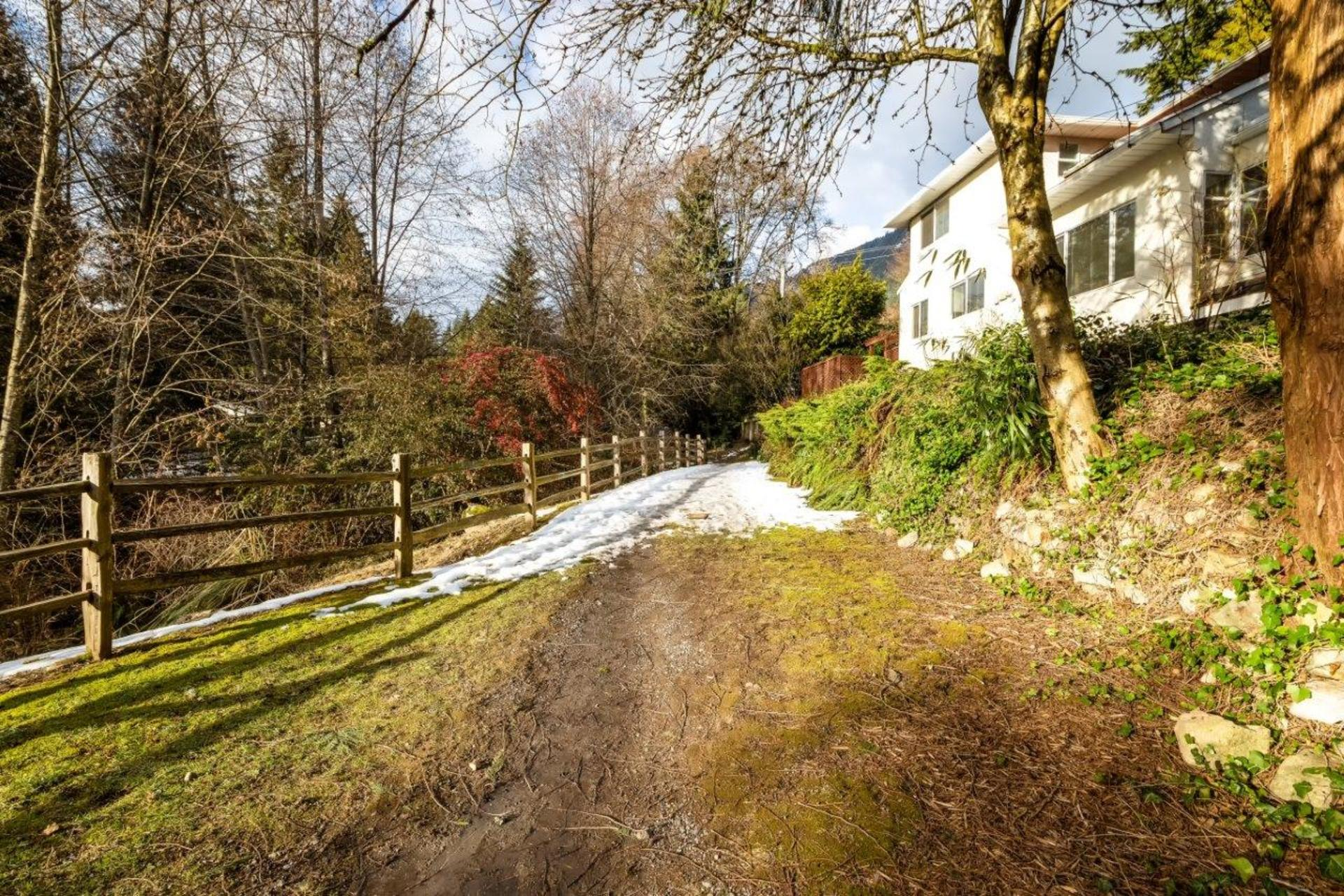 1006montroyal-36 at 1006 Montroyal Boulevard, Canyon Heights NV, North Vancouver