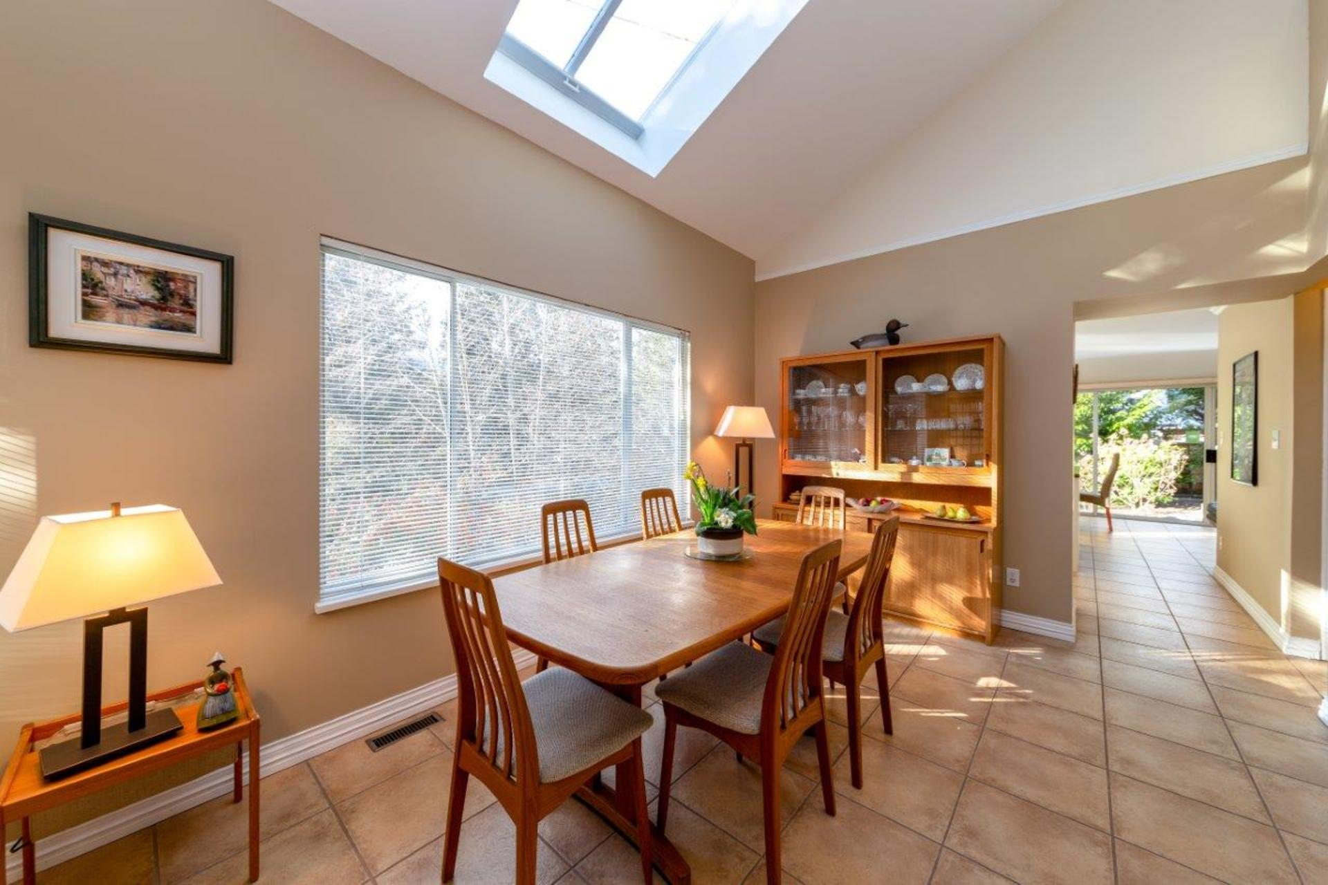 1006montroyal-7 at 1006 Montroyal Boulevard, Canyon Heights NV, North Vancouver