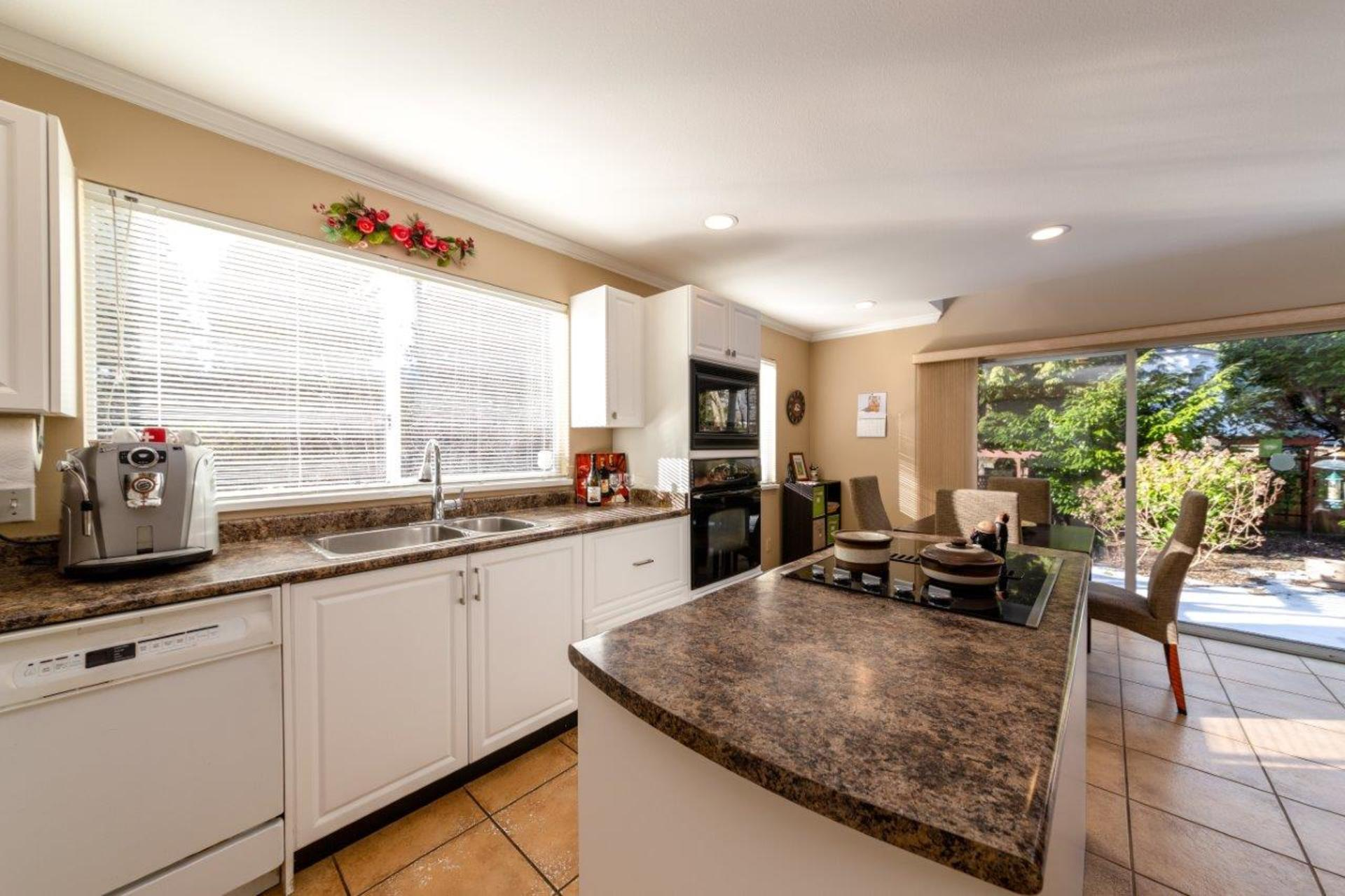 1006montroyal-9 at 1006 Montroyal Boulevard, Canyon Heights NV, North Vancouver