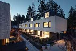 3730-edgemont-boulevard-edgemont-north-vancouver-01 at 5 - 3730 Edgemont Boulevard, Edgemont, North Vancouver