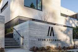 3730-edgemont-boulevard-edgemont-north-vancouver-20 at 5 - 3730 Edgemont Boulevard, Edgemont, North Vancouver