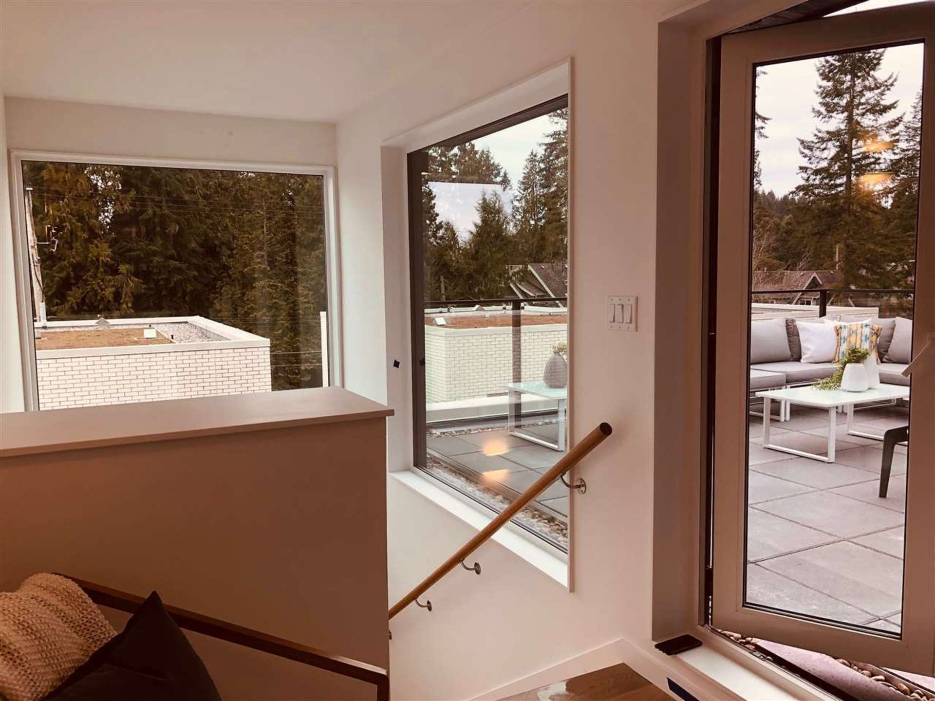 3730-edgemont-boulevard-edgemont-north-vancouver-16 at 5 - 3730 Edgemont Boulevard, Edgemont, North Vancouver