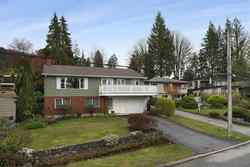 4764-cedarcrest-avenue-canyon-heights-nv-north-vancouver-01 at 4764 Cedarcrest Avenue, Canyon Heights NV, North Vancouver