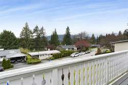 4764-cedarcrest-avenue-canyon-heights-nv-north-vancouver-16 at 4764 Cedarcrest Avenue, Canyon Heights NV, North Vancouver