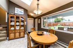 774e9-15 at 774 East 9th Street, Boulevard, North Vancouver
