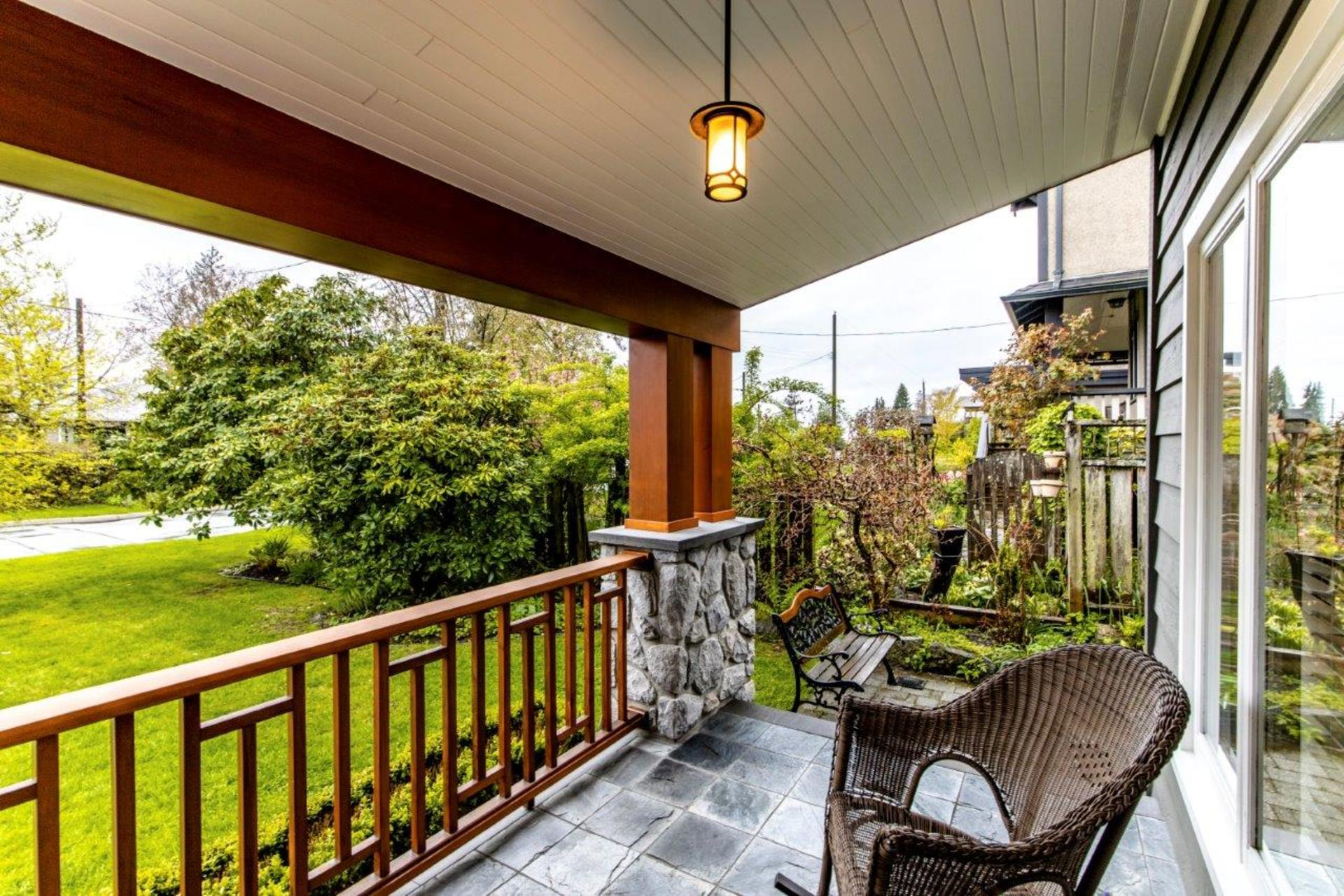 774e9-23 at 774 East 9th Street, Boulevard, North Vancouver