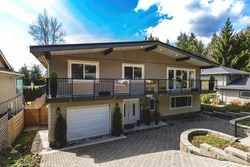 5315-ranger-avenue-canyon-heights-nv-north-vancouver-01 at 5315 Ranger Avenue, Canyon Heights NV, North Vancouver