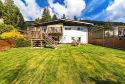 5315-ranger-avenue-canyon-heights-nv-north-vancouver-20 at 5315 Ranger Avenue, Canyon Heights NV, North Vancouver