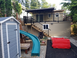 20190513_181514 at 514 West 28th Street, Upper Lonsdale, North Vancouver