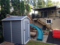 20190513_181522 at 514 West 28th Street, Upper Lonsdale, North Vancouver