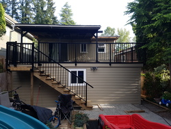 20190513_181558 at 514 West 28th Street, Upper Lonsdale, North Vancouver