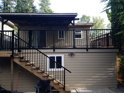 20190513_181605 at 514 West 28th Street, Upper Lonsdale, North Vancouver