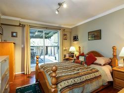 262288078-5 at 514 West 28th Street, Upper Lonsdale, North Vancouver