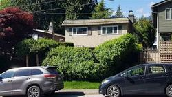 262288078 at 514 West 28th Street, Upper Lonsdale, North Vancouver
