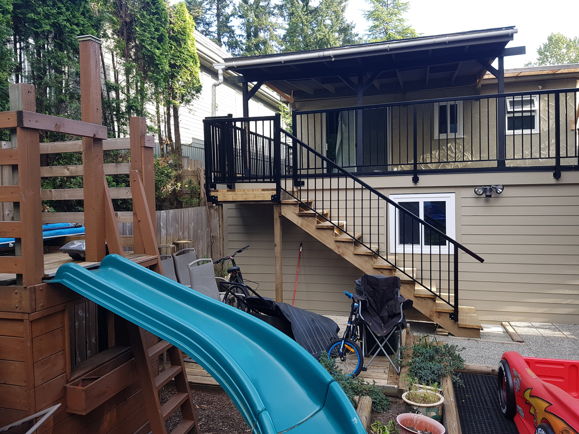 20190513_181545 at 514 West 28th Street, Upper Lonsdale, North Vancouver