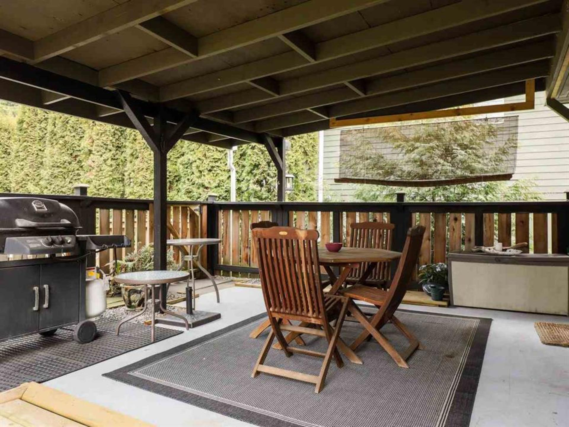 262161026-16 at 514 West 28th Street, Upper Lonsdale, North Vancouver