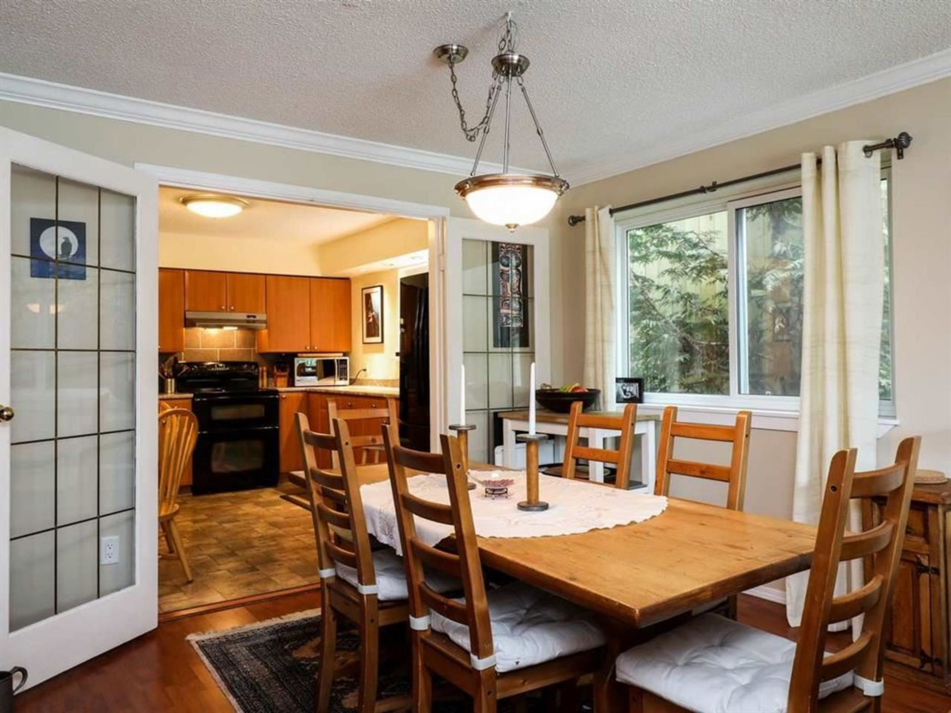 262288078-2 at 514 West 28th Street, Upper Lonsdale, North Vancouver
