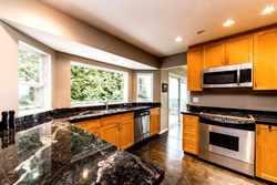 3863-st-pauls-avenue-upper-lonsdale-north-vancouver-04 at 3863 St. Pauls Avenue, Upper Lonsdale, North Vancouver