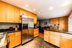 3863-st-pauls-avenue-upper-lonsdale-north-vancouver-05 at 3863 St. Pauls Avenue, Upper Lonsdale, North Vancouver