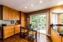 3863-st-pauls-avenue-upper-lonsdale-north-vancouver-06 at 3863 St. Pauls Avenue, Upper Lonsdale, North Vancouver