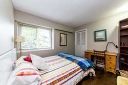 3863-st-pauls-avenue-upper-lonsdale-north-vancouver-13 at 3863 St. Pauls Avenue, Upper Lonsdale, North Vancouver