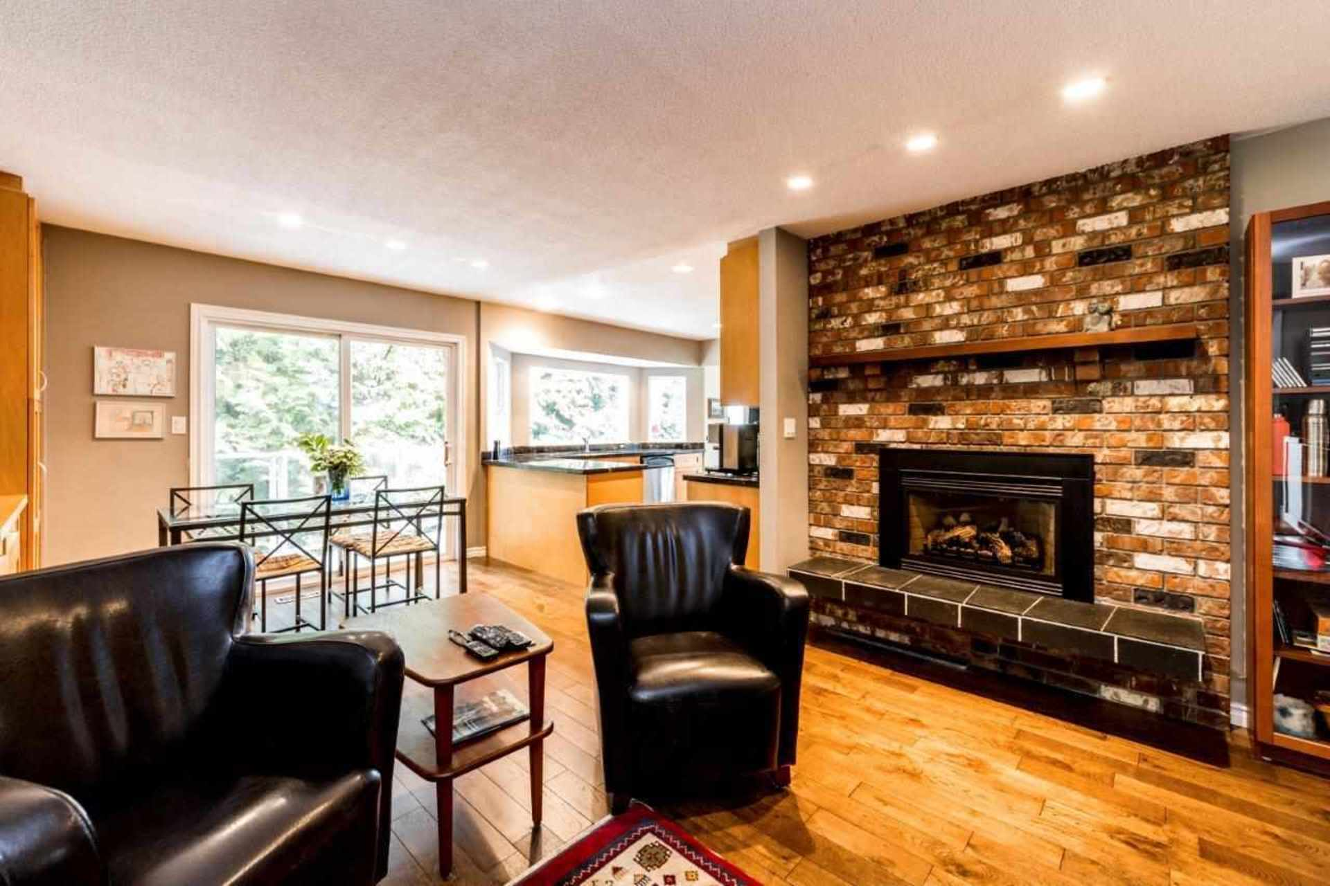 3863-st-pauls-avenue-upper-lonsdale-north-vancouver-07 at 3863 St. Pauls Avenue, Upper Lonsdale, North Vancouver