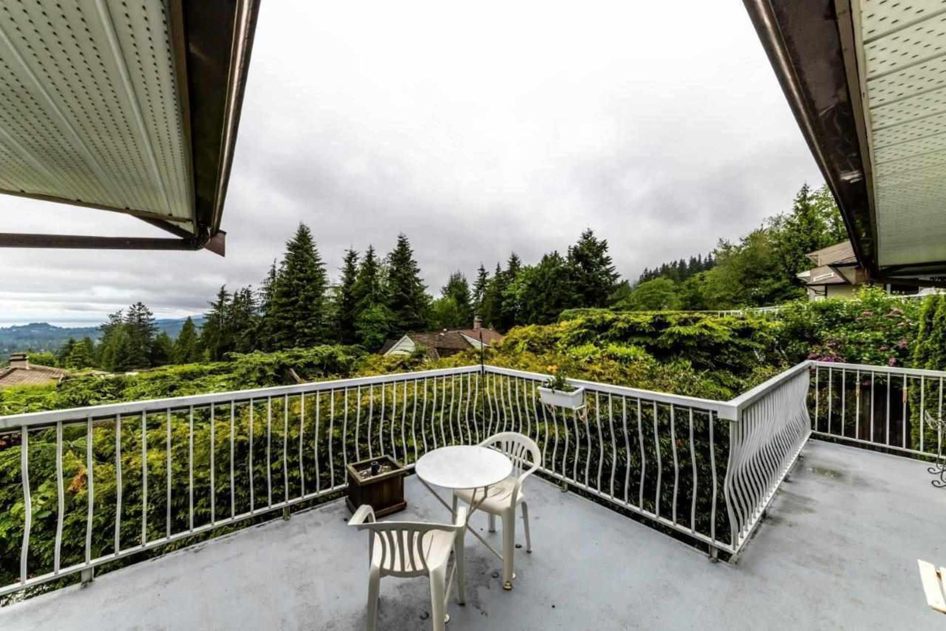 3863-st-pauls-avenue-upper-lonsdale-north-vancouver-18 at 3863 St. Pauls Avenue, Upper Lonsdale, North Vancouver