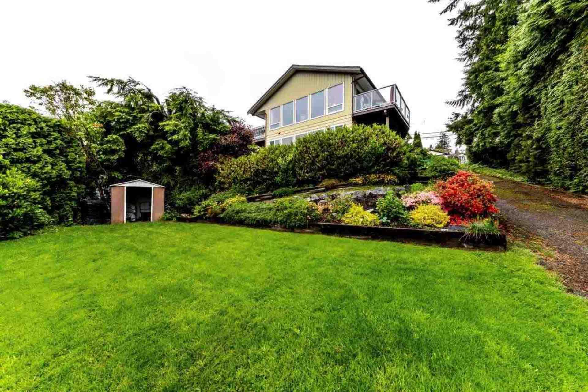 3863-st-pauls-avenue-upper-lonsdale-north-vancouver-20 at 3863 St. Pauls Avenue, Upper Lonsdale, North Vancouver