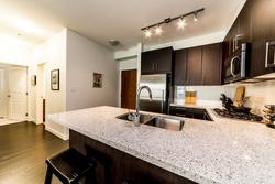 139w22-11 at 205 - 139 West 22nd Street, Central Lonsdale, North Vancouver