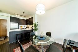 139w22-13 at 205 - 139 West 22nd Street, Central Lonsdale, North Vancouver