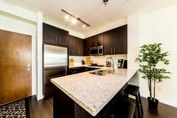 139w22-7 at 205 - 139 West 22nd Street, Central Lonsdale, North Vancouver