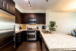 139w22-8 at 205 - 139 West 22nd Street, Central Lonsdale, North Vancouver