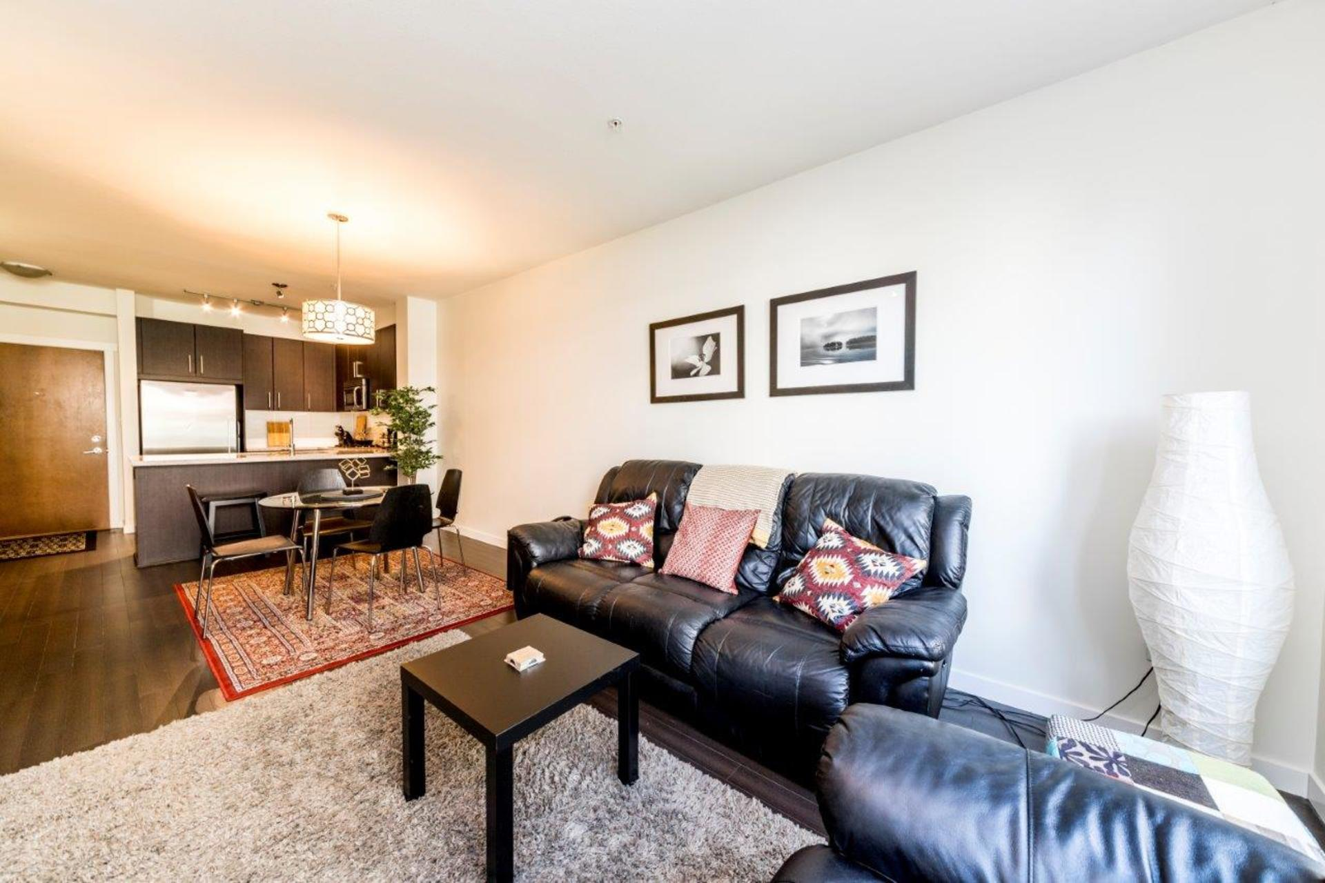 139w22-16 at 205 - 139 West 22nd Street, Central Lonsdale, North Vancouver