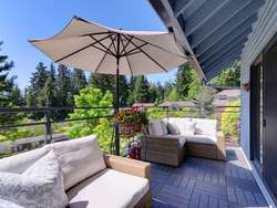 262390839-16 at 5724 Owl Court, Grouse Woods, North Vancouver