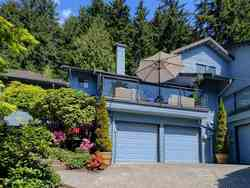 262390839-18 at 5724 Owl Court, Grouse Woods, North Vancouver