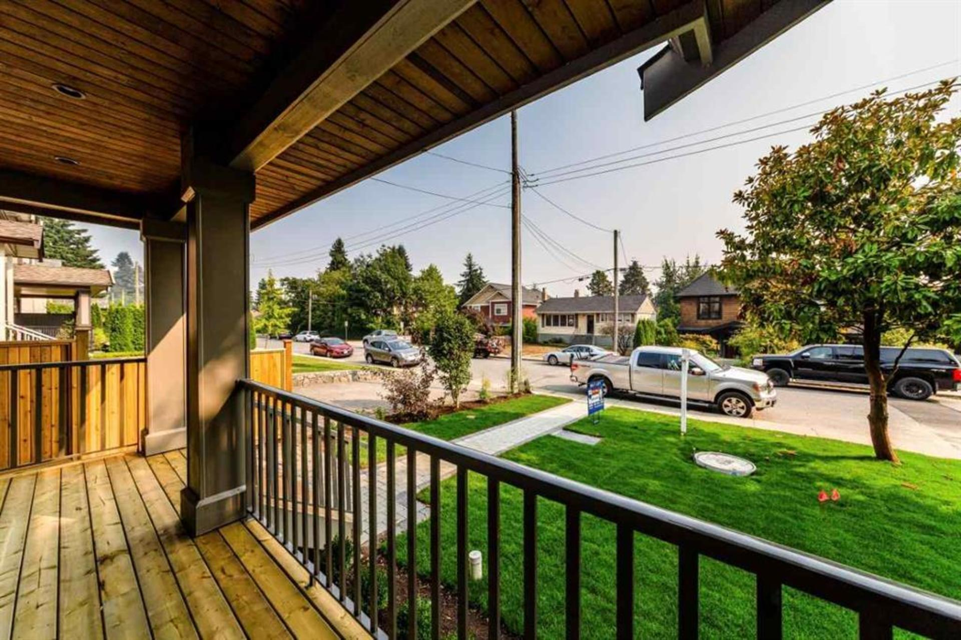 262324890-1 at 342 East 12th Street, Central Lonsdale, North Vancouver