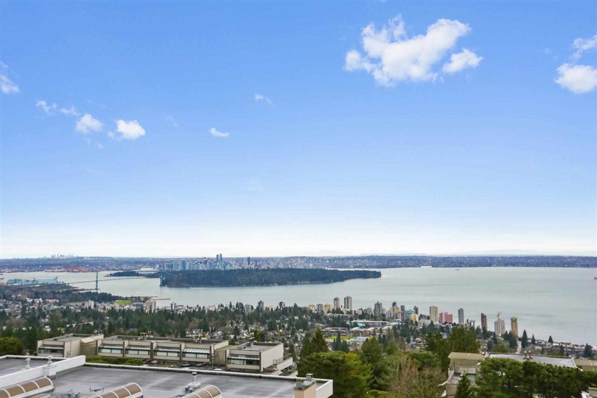2274-folkestone-way-panorama-village-west-vancouver-01 at 208 - 2274 Folkestone Way, Panorama Village, West Vancouver